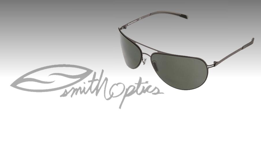 58f71e39de Smith Optics Showdown Shades  A Hands On Review