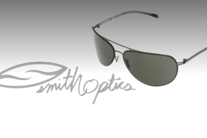 Smith-Header