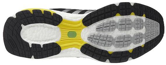 timeless design 0de0c 03d42 Adidas Energy Boost Review