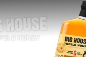 big-house-bourbon-tupelo-honey-review