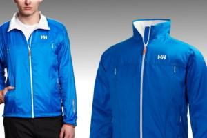 helly-hansen-h2-flow-jacket
