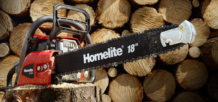 homelite-chainsaw-review
