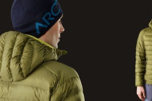 arc'teryx-review