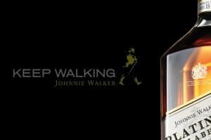 johnnie-walker-platinum