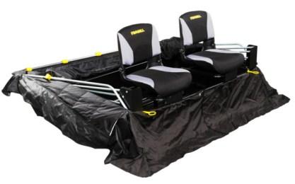 frabill-seats