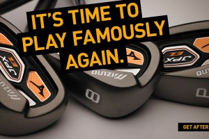playfamous
