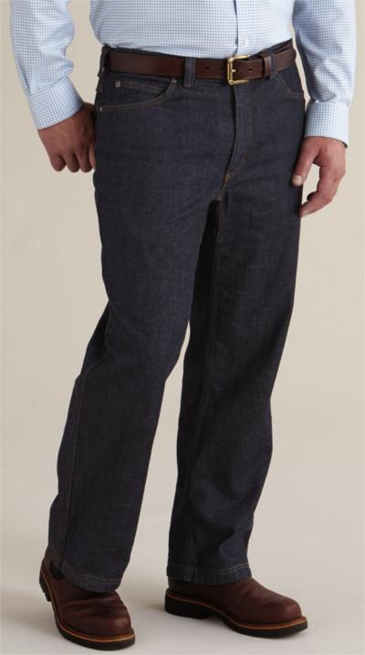 ballroom-jeans