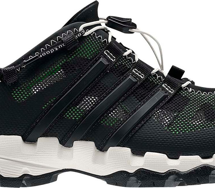 adidas_outdoor-hydroterra-shandal-womens-2013