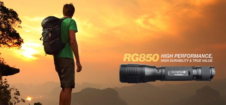 RG850-slide