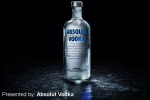 absolut-sponsored