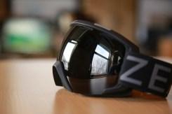 Zeal Optics Slate Goggle Review