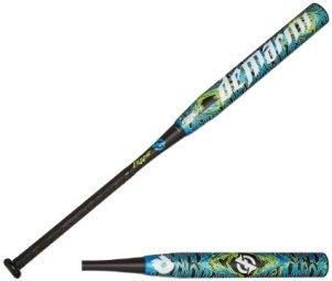 2015-demarini-WTDXFLU-slowpitch-softball-bat-1