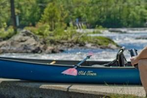 next canoe review