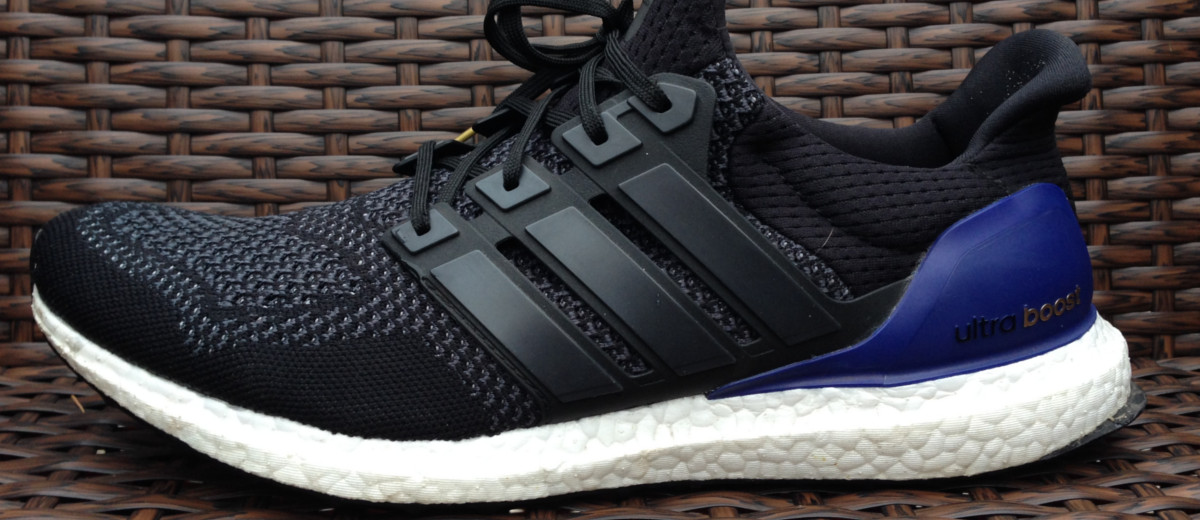 d1c6bd7cb2964 Adidas Ultra Boost Shoes – Fitness Review