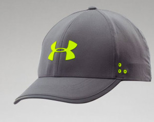under-armour-UA-flash-cap