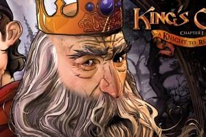 KingsQuestCoverFin