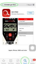 Screenshot - iphone (300px)