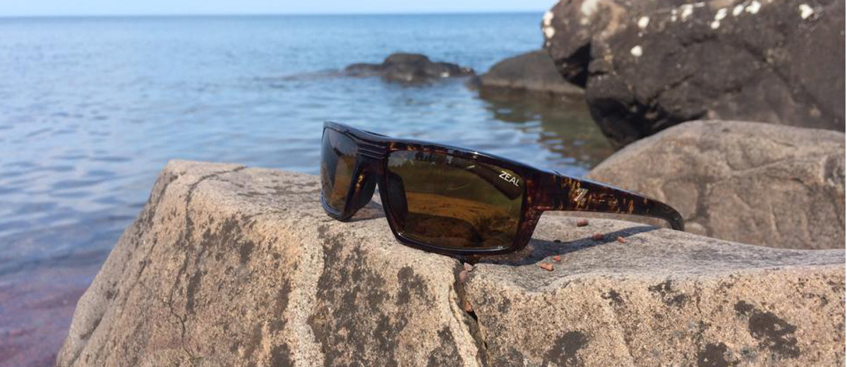 144e758a714b ZEAL Decoy Sunglasses - Style Review   Busted Wallet