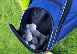 Datrek-carry-bag_Busted-Wallet-golf-ball