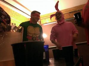 Halloween_Pong