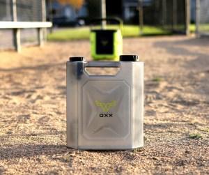 Oxx Coffeeboxx - Water Jug