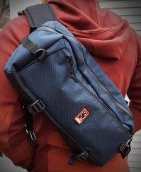 kadet-sling-bag-chrome
