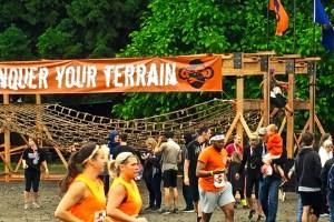 terrain race review