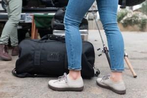 BLUPRINT footwear