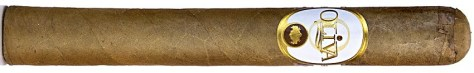 Oliva Connecticut Reserve Cigar Review