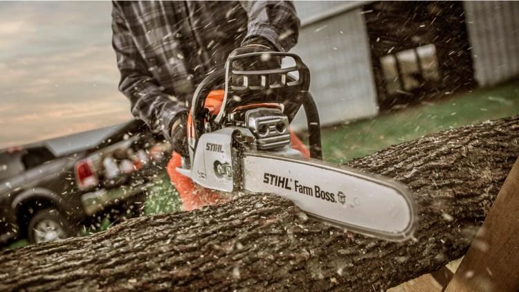 stihl_ms_271_farm_boss_chainsaw-55bf8fdf76fff