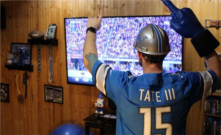 tate-wins