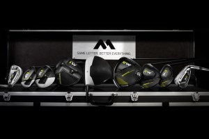 new-taylormade-m1-and-m2-clubs
