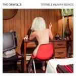 orwells