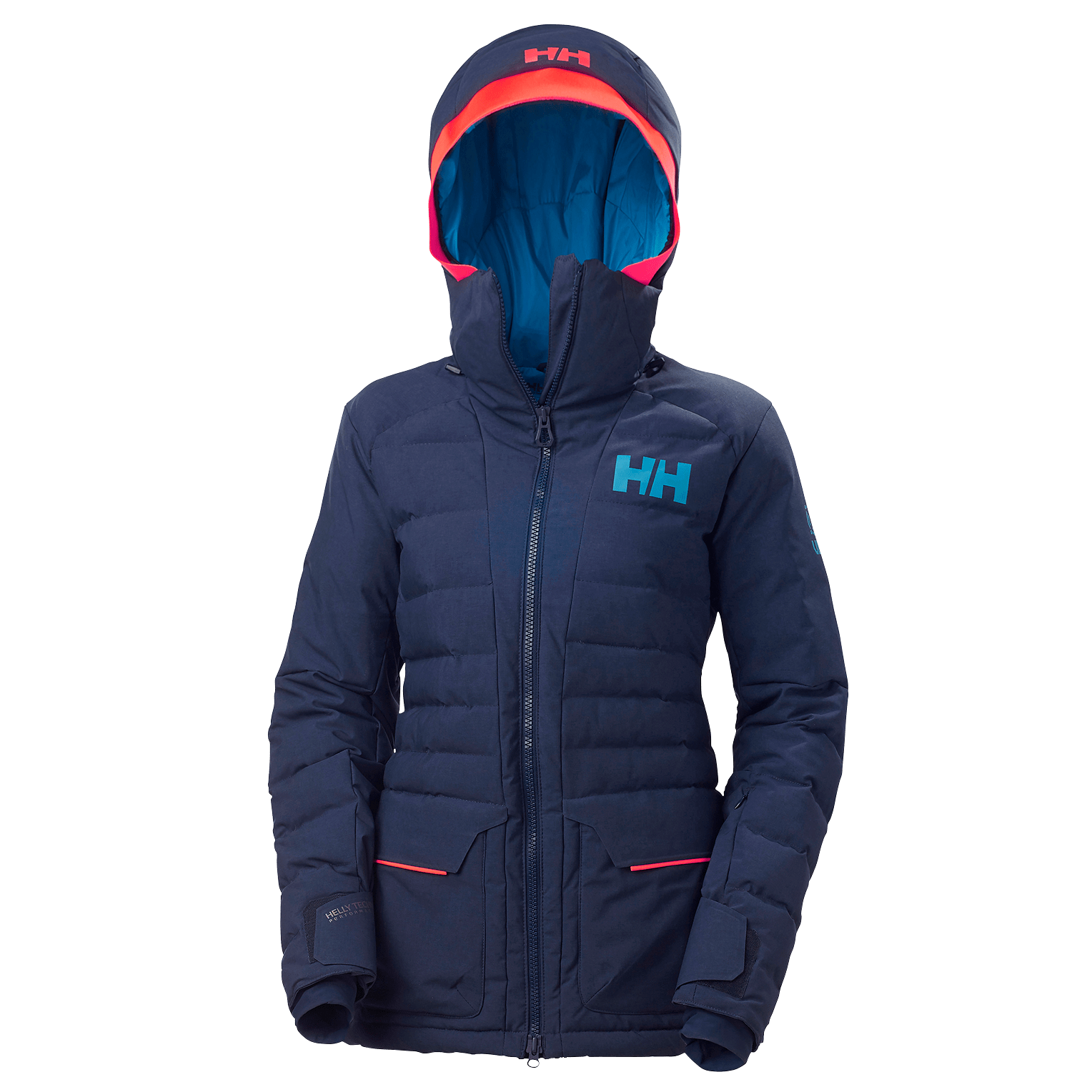 Helly hansen cordelia jacket gear review busted wallet png 1528x1528 How  much are helly hansen jackets 321bc46ef