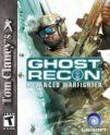 Ghost_Recon_Advanced_Warfighter_cover