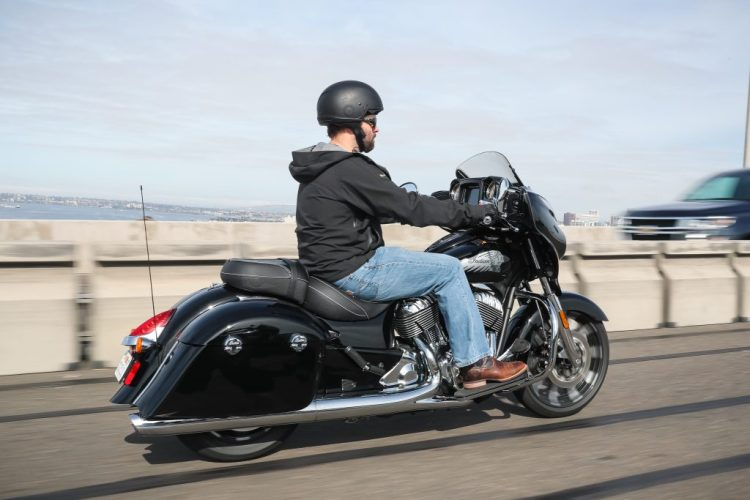 Indian_Motorcycle_Press_California_2017_4089