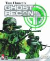 Tom_Clancy's_Ghost_Recon
