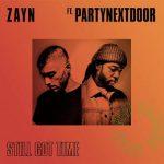 zayn-partynextdoor-still-got-time-cover-1490134057-413x4131-1490310625