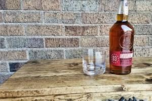 Bourbon6