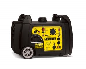 Generator-0
