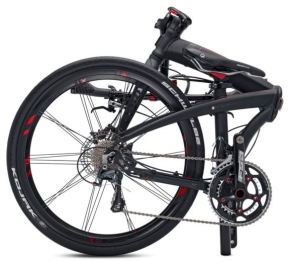 tern-eclipse-x22-compact-folding-speed-demon-7