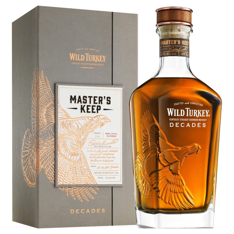 wild-turkey-masters-keep-mybottleshop