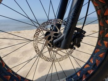 argus-expert-disc-brakes-busted-wallet-review