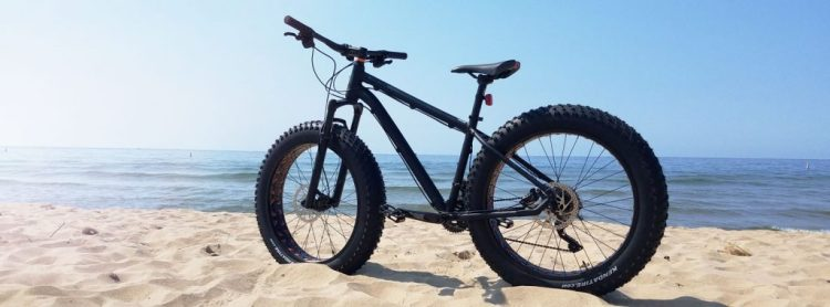 Mongoose Argus Expert Review