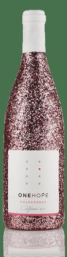 glitter-chard1