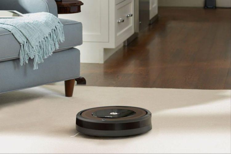Roomba_890_InSitu_Alexa.0