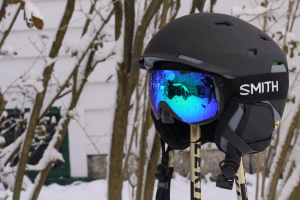 Smith-Quantum-Helmet