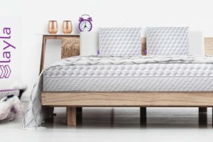 layla mattress review