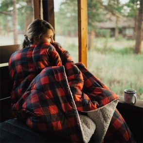 rumpl-sherpa-puffy-blanket-05