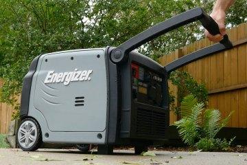 eZV3200P-Energizer-Generator-Inverter-Busted-Wallet-Header